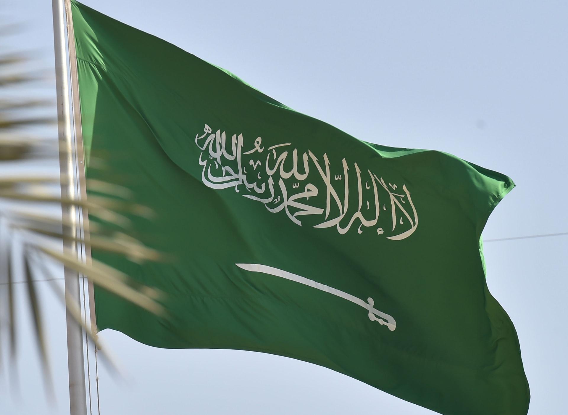 السعودية تزف بشرى سارة عاجلة للمقيمين والوافدين